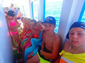 Boot varen op kreta vakantie fotoboek 2015 (111)