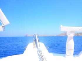 Boot varen op kreta vakantie fotoboek 2015 (70)