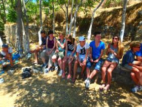 Koeken en avontuur op een active vakantie op Kreta (10)