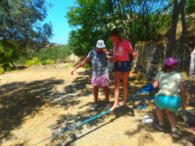 Koeken en avontuur op een active vakantie op Kreta (15)