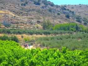 Koeken en avontuur op een active vakantie op Kreta (22)