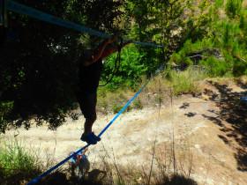 Koeken en avontuur op een active vakantie op Kreta (23)