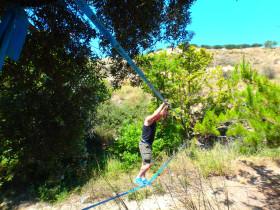 Koeken en avontuur op een active vakantie op Kreta (24)