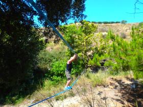 Koeken en avontuur op een active vakantie op Kreta (25)