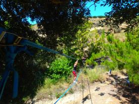 Koeken en avontuur op een active vakantie op Kreta (27)