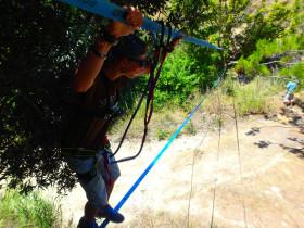 Koeken en avontuur op een active vakantie op Kreta (28)