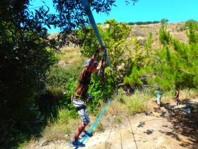 Koeken en avontuur op een active vakantie op Kreta (29)
