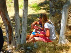Koeken en avontuur op een active vakantie op Kreta (37)
