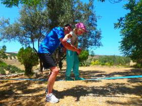 Koeken en avontuur op een active vakantie op Kreta (4)