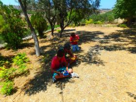 Koeken en avontuur op een active vakantie op Kreta (46)