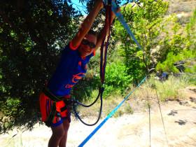 Koeken en avontuur op een active vakantie op Kreta (59)