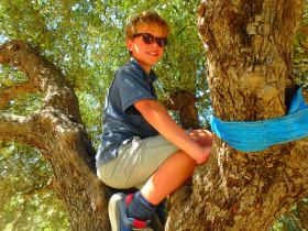 Koeken en avontuur op een active vakantie op Kreta (69)