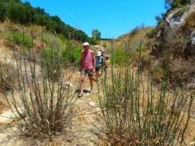 Koeken en avontuur op een active vakantie op Kreta (71)