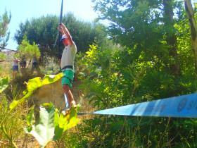 Koeken en avontuur op een active vakantie op Kreta (74)