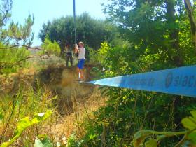 Koeken en avontuur op een active vakantie op Kreta (79)