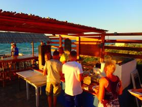 Live muziek en sfeer op Kreta vakantie 2015 en 2016 (10)