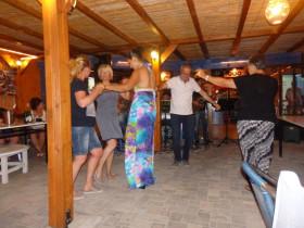 Live muziek en sfeer op Kreta vakantie 2015 en 2016 (100)