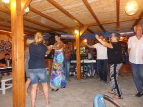 Live muziek en sfeer op Kreta vakantie 2015 en 2016 (101)