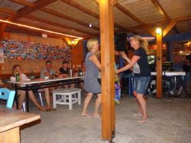Live muziek en sfeer op Kreta vakantie 2015 en 2016 (102)