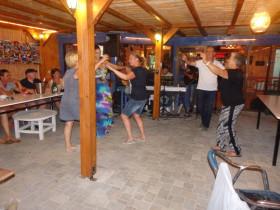 Live muziek en sfeer op Kreta vakantie 2015 en 2016 (103)