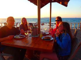 Live muziek en sfeer op Kreta vakantie 2015 en 2016 (13)