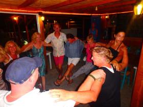 Live muziek en sfeer op Kreta vakantie 2015 en 2016 (18)