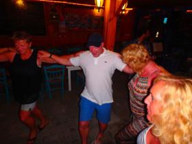 Live muziek en sfeer op Kreta vakantie 2015 en 2016 (19)