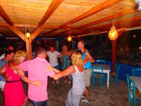 Live muziek en sfeer op Kreta vakantie 2015 en 2016 (23)