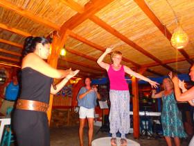 Live muziek en sfeer op Kreta vakantie 2015 en 2016 (33)