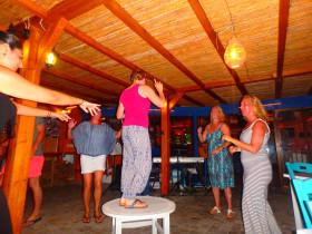 Live muziek en sfeer op Kreta vakantie 2015 en 2016 (34)