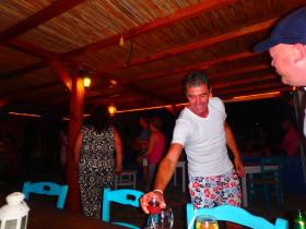 Live muziek en sfeer op Kreta vakantie 2015 en 2016 (44)