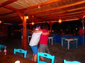 Live muziek en sfeer op Kreta vakantie 2015 en 2016 (45)