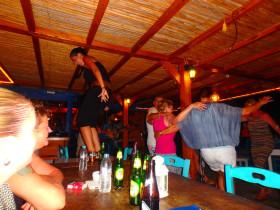 Live muziek en sfeer op Kreta vakantie 2015 en 2016 (47)
