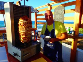 Live muziek en sfeer op Kreta vakantie 2015 en 2016 (5)