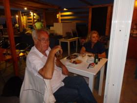 Live muziek en sfeer op Kreta vakantie 2015 en 2016 (56)