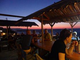 Live muziek en sfeer op Kreta vakantie 2015 en 2016 (63)