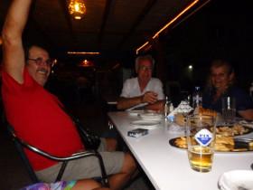 Live muziek en sfeer op Kreta vakantie 2015 en 2016 (64)