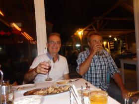 Live muziek en sfeer op Kreta vakantie 2015 en 2016 (65)