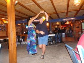 Live muziek en sfeer op Kreta vakantie 2015 en 2016 (71)