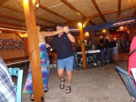 Live muziek en sfeer op Kreta vakantie 2015 en 2016 (72)