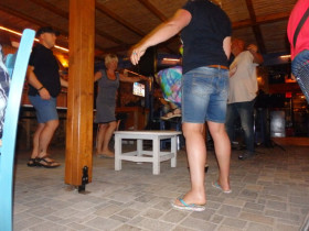 Live muziek en sfeer op Kreta vakantie 2015 en 2016 (74)