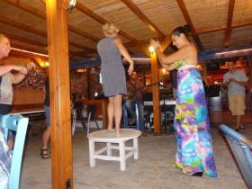 Live muziek en sfeer op Kreta vakantie 2015 en 2016 (75)