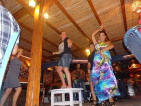 Live muziek en sfeer op Kreta vakantie 2015 en 2016 (79)