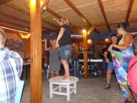 Live muziek en sfeer op Kreta vakantie 2015 en 2016 (80)