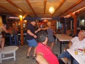 Live muziek en sfeer op Kreta vakantie 2015 en 2016 (82)