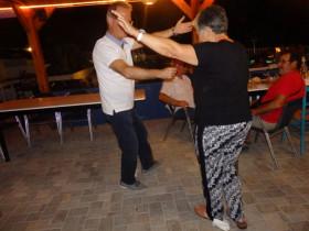 Live muziek en sfeer op Kreta vakantie 2015 en 2016 (85)