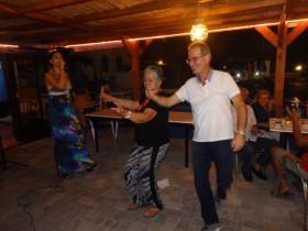 Live muziek en sfeer op Kreta vakantie 2015 en 2016 (86)