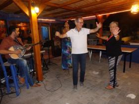 Live muziek en sfeer op Kreta vakantie 2015 en 2016 (88)