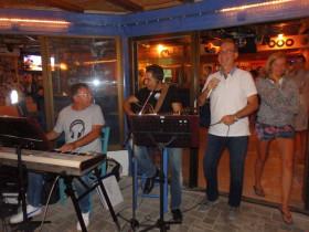 Live muziek en sfeer op Kreta vakantie 2015 en 2016 (89)