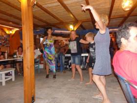 Live muziek en sfeer op Kreta vakantie 2015 en 2016 (91)
